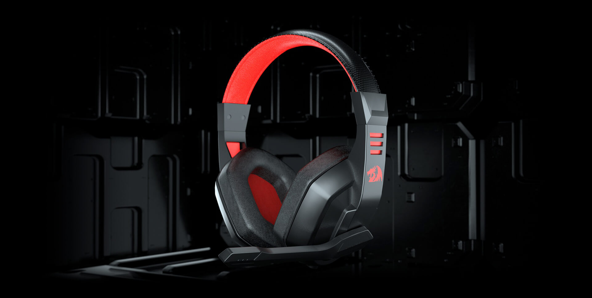 Ares H120