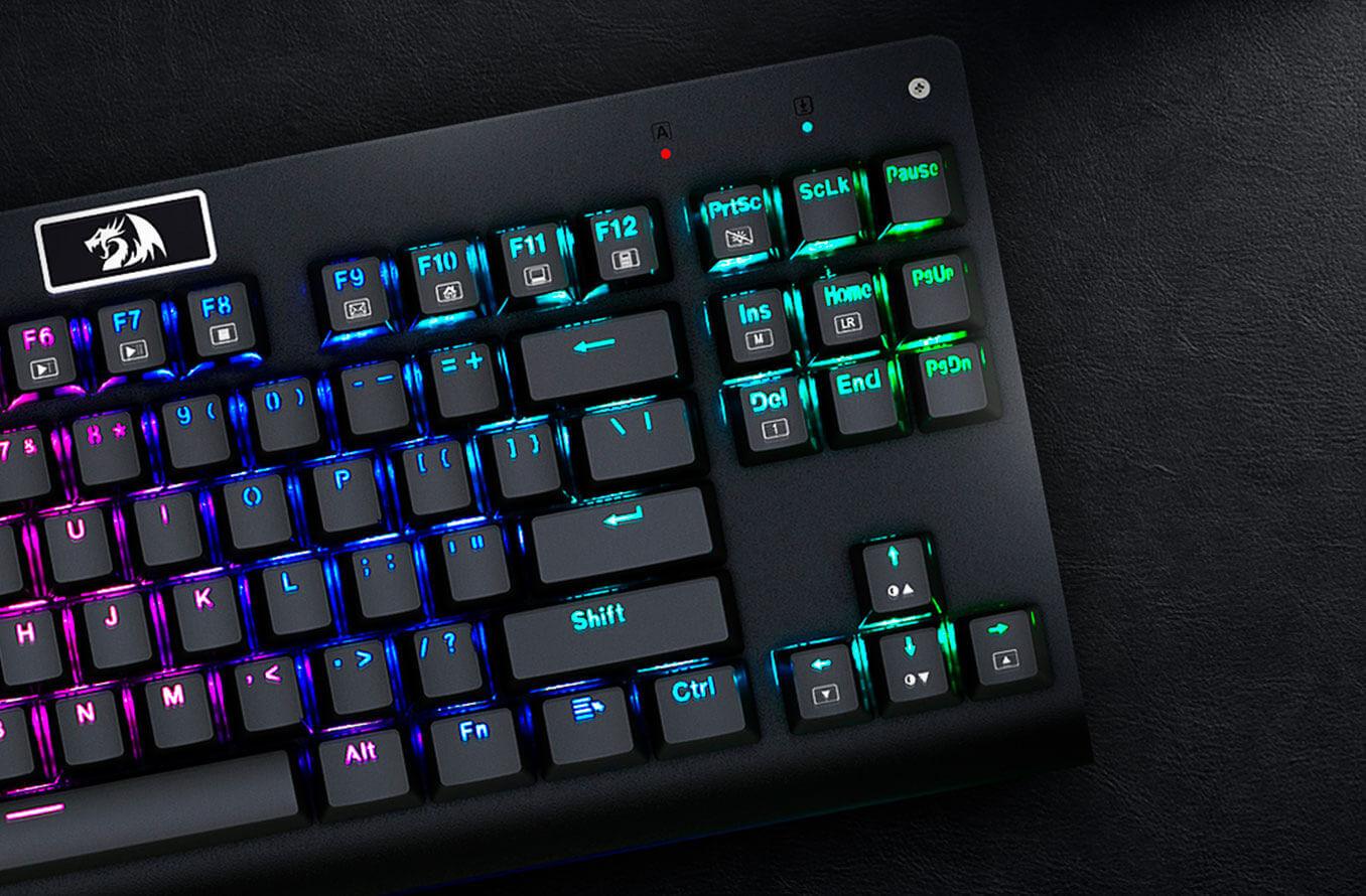 Dark Avenger K568