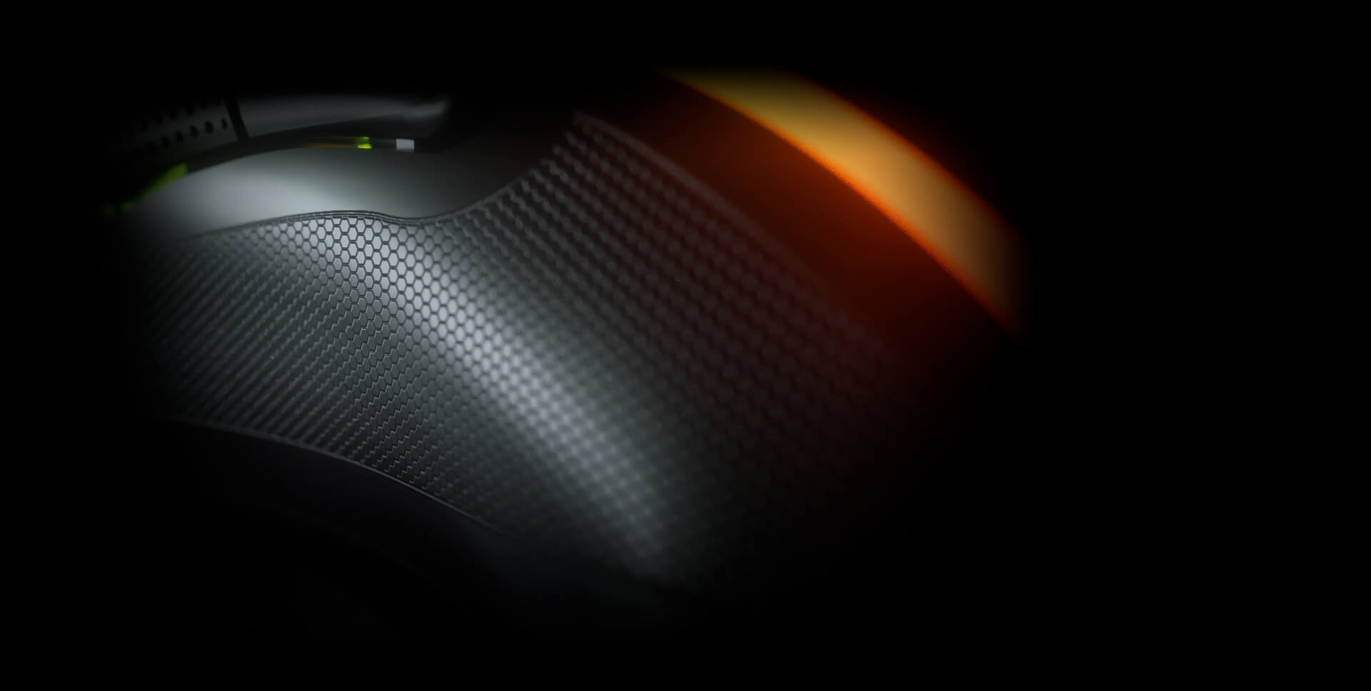 Cobra FPS M711-FPS