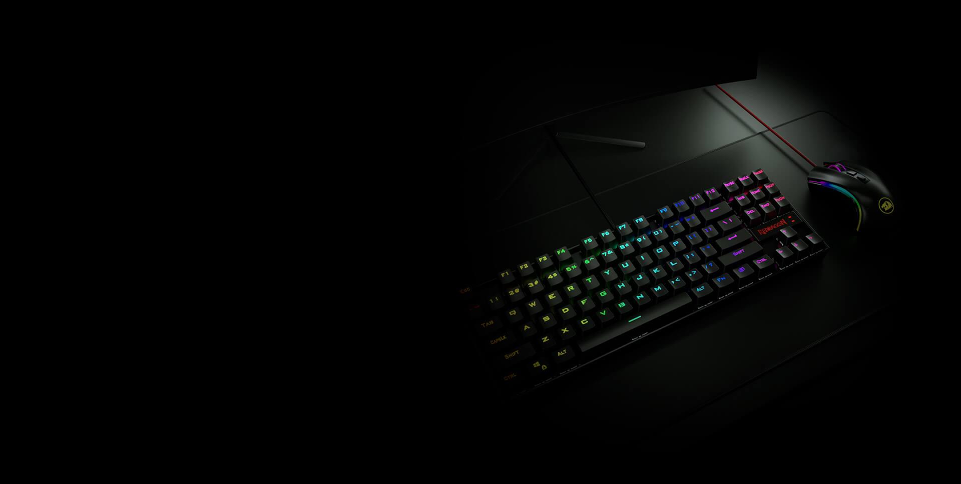 K552RGB-BA
