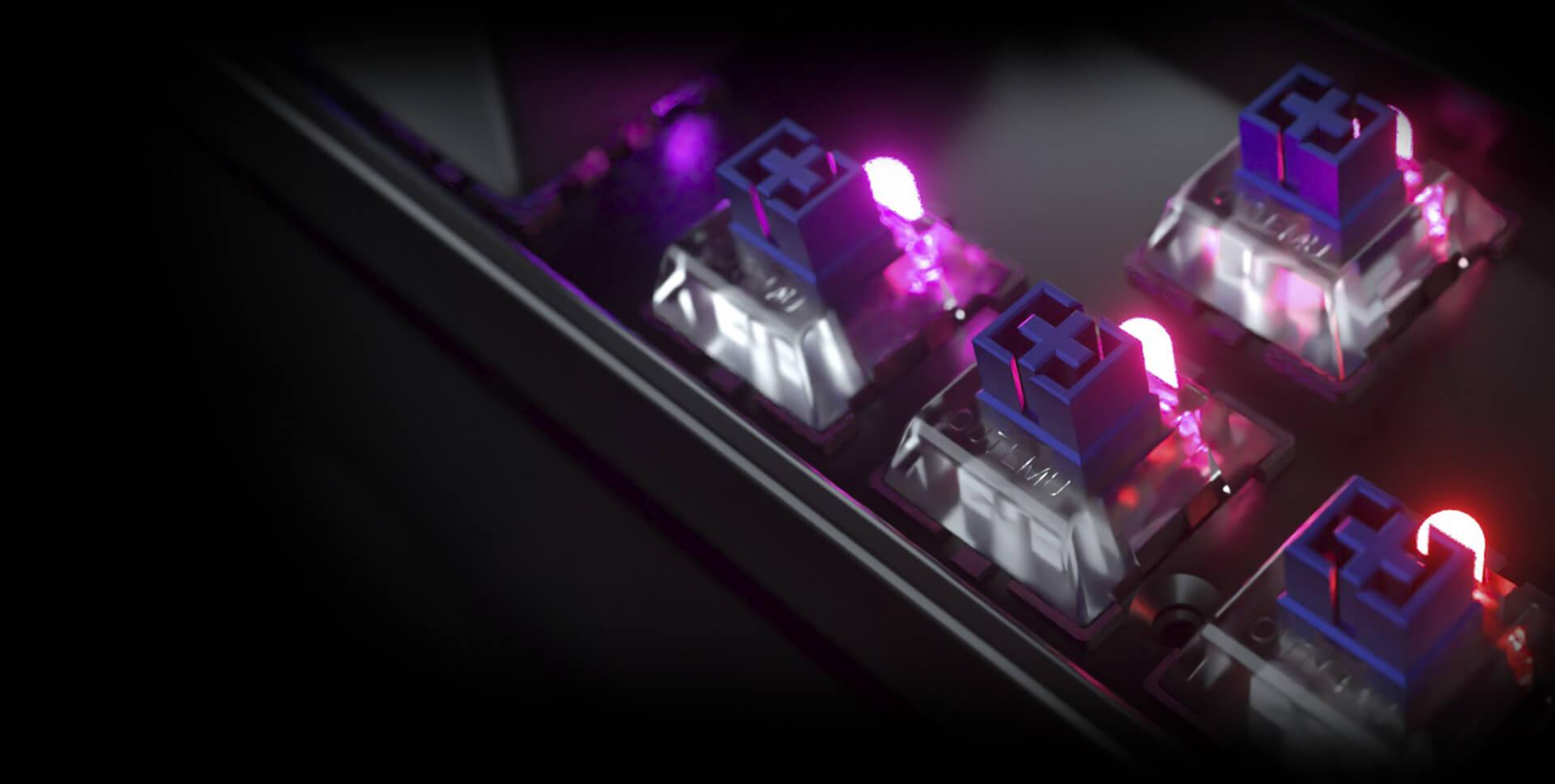 K551RGB-BA
