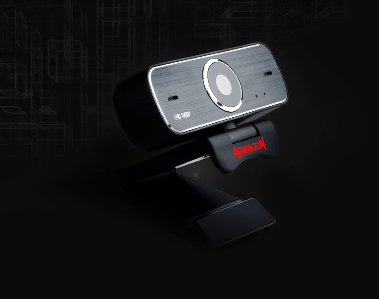camaras webcam