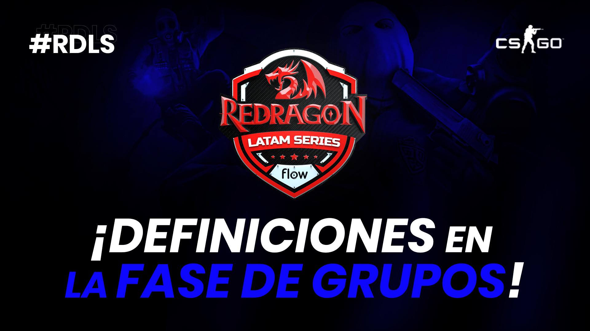 RDLS Torneo Norte 2da fecha - Desktop - Blog